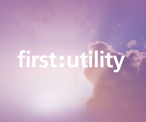 First Utility's cheapest gas and electricity tariff