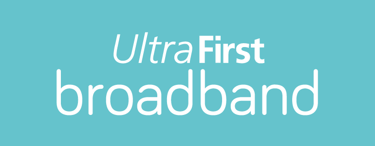 UltraFirst Broadband